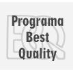 Programa Best Quality
