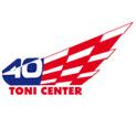 Toni Center